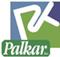 Palkar Vinyl Fences
